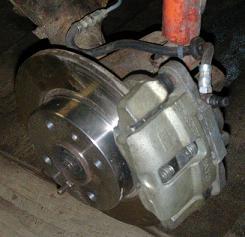 ваз 2110 8 клапанов инжектор руководство по ремонту